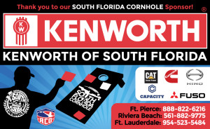 kenworth-south-florida-web
